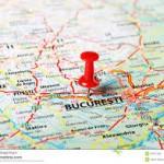 images Boekarest